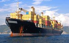 Ladijski transport